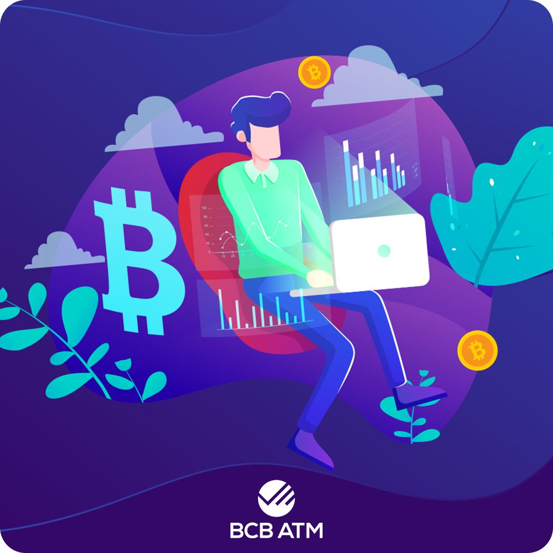Future of Bitcoin, is it Bleak?