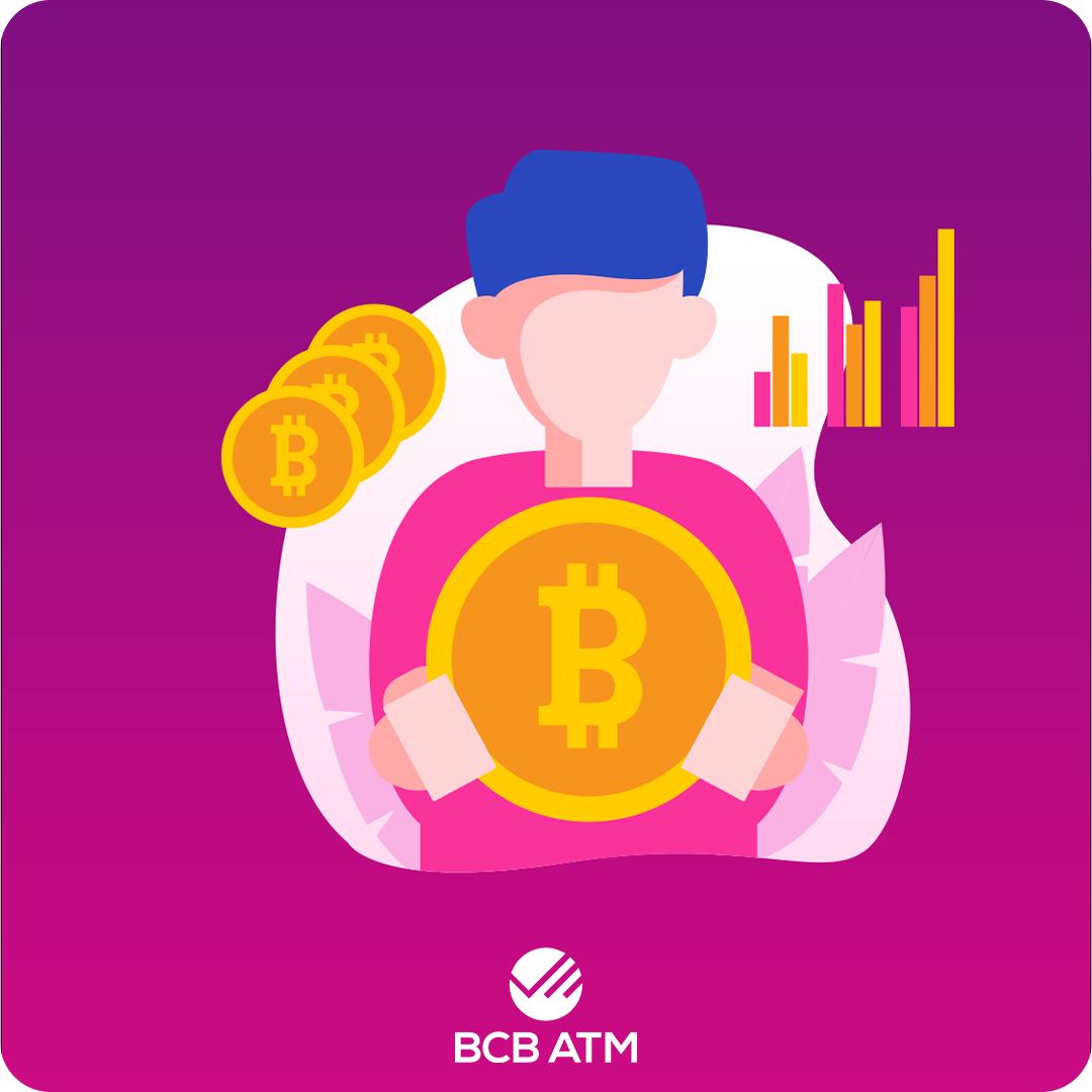 Why Should I use Bitcoin?